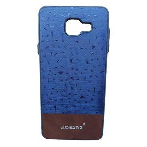 کاور آبانگ مدل case مناسب برای گوشی سامسونگ گلکسی A7 2016
