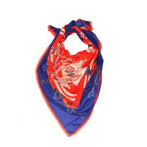 روسری مدل 2207