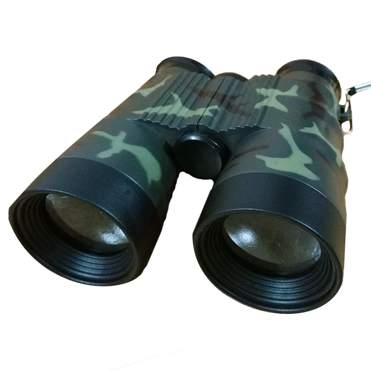 دوربین شکاری بینوکلار مدل oubiao