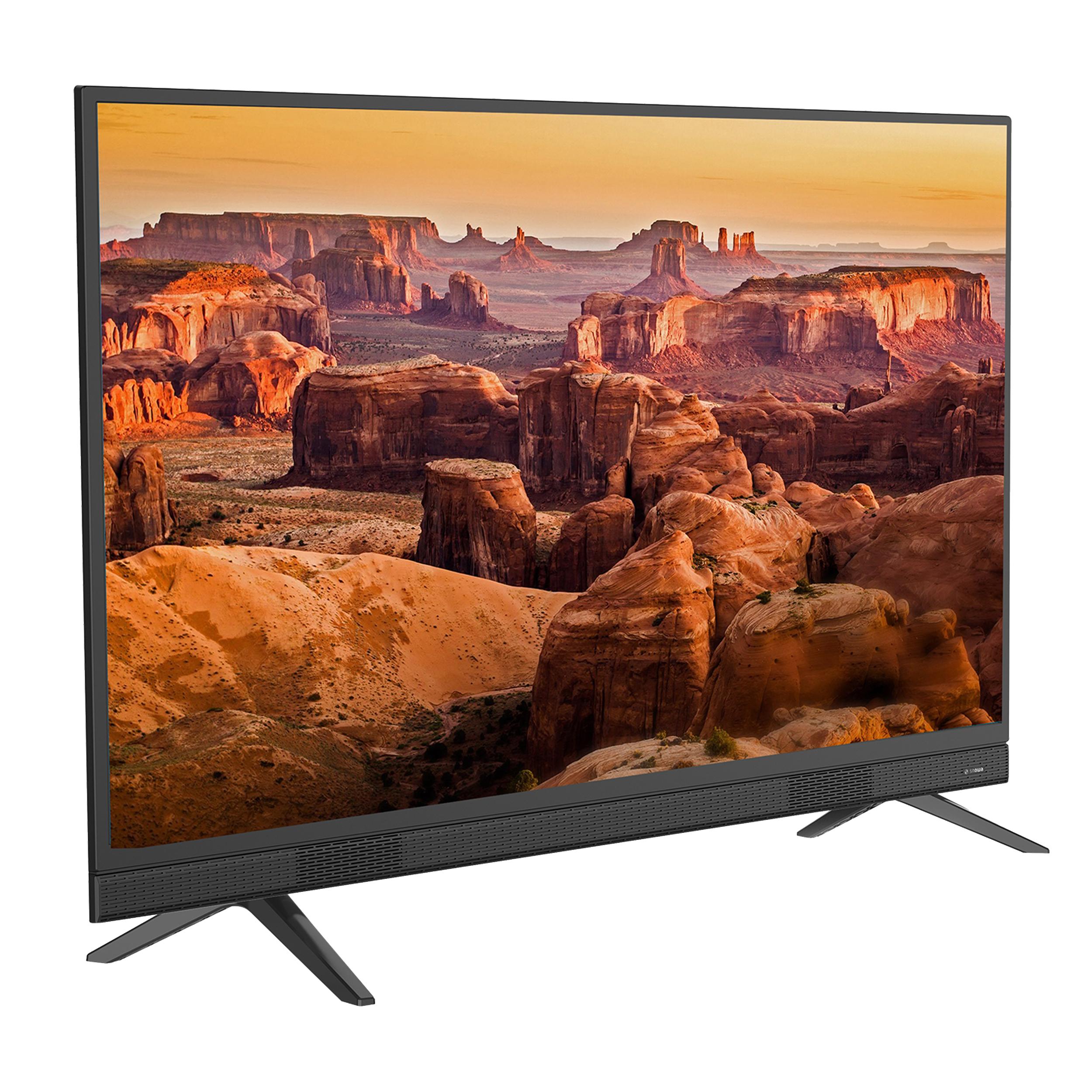 تلویزیون ال ای دی اسنوا مدل  SLD-43SA240 سایز 43 اینچ