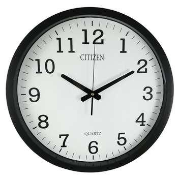 ساعت دیواری کدAL-10010219 سایز بزرگ