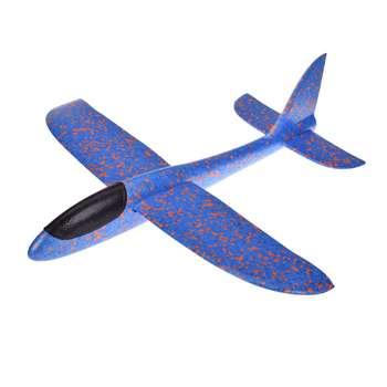 هواپیما یونولیتی مدل Hami-007