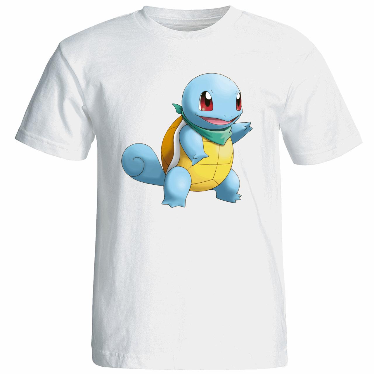 تی شرت زنانه آستین کوتاه نوین نقش طرح کد 9971