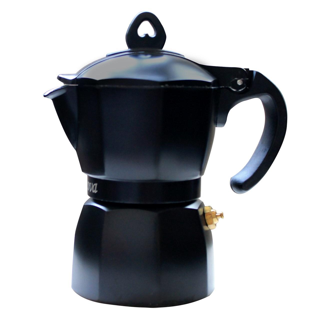 قهوه ساز جنوا مدل AQ 6 Cups