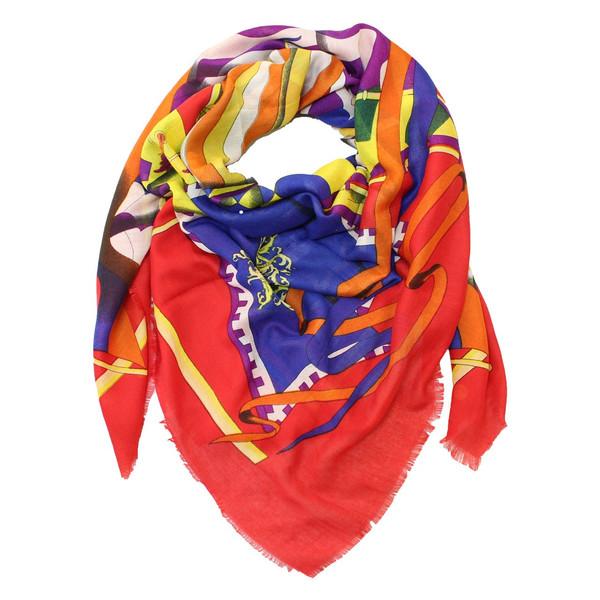 روسری میس اسمارت مدل 8014