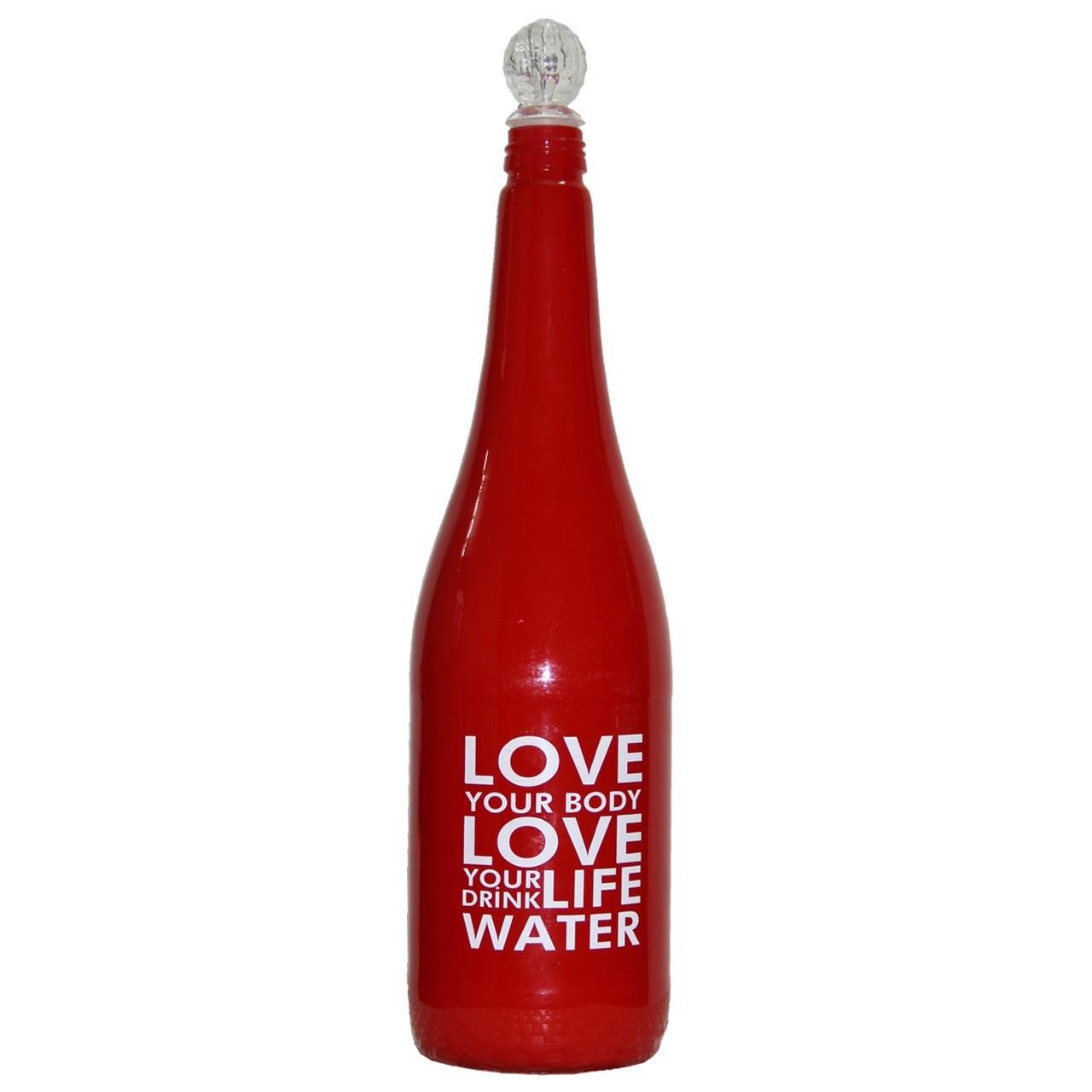 بطری آب اوپاک کد 1172