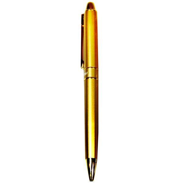 خودکار رایتر مدل Gold کد 324