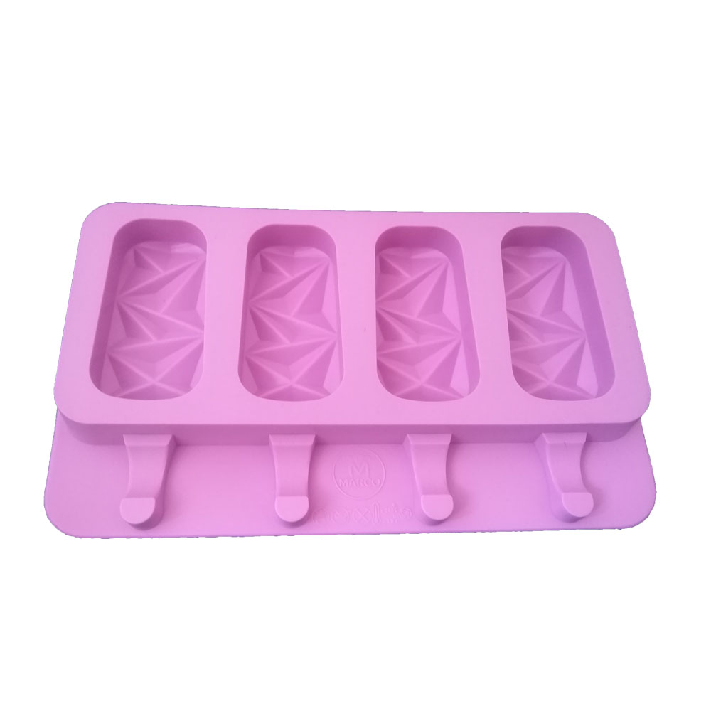 قالب بستنی مدل n01