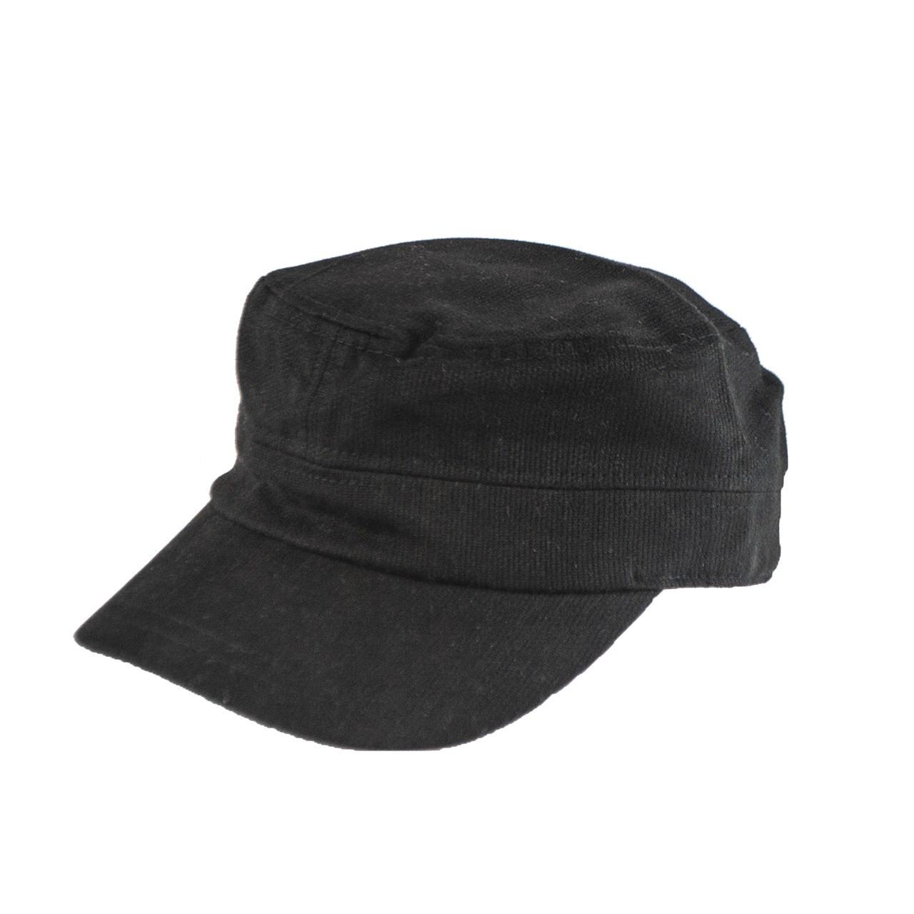 کلاه نقابدار مردانه بای نت کد 1123