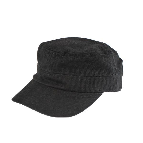 کلاه نقابدار مردانه کد 1123