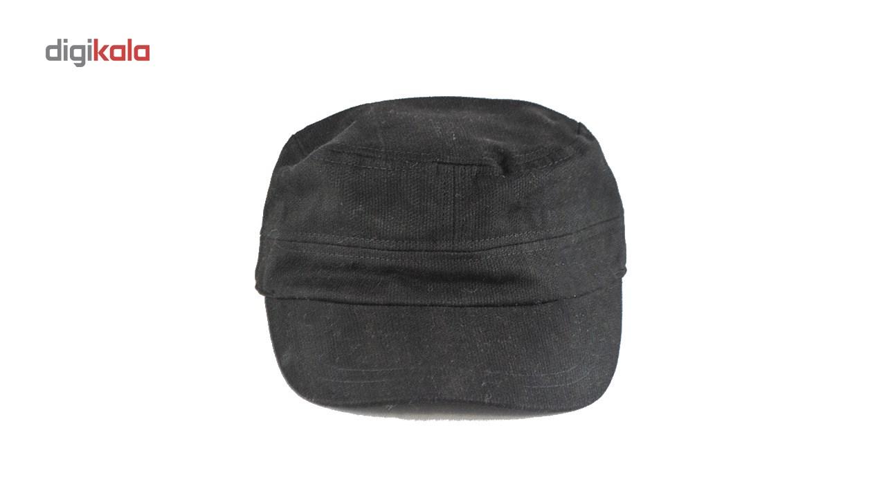 کلاه نقابدار مردانه کد 1123 main 1 1