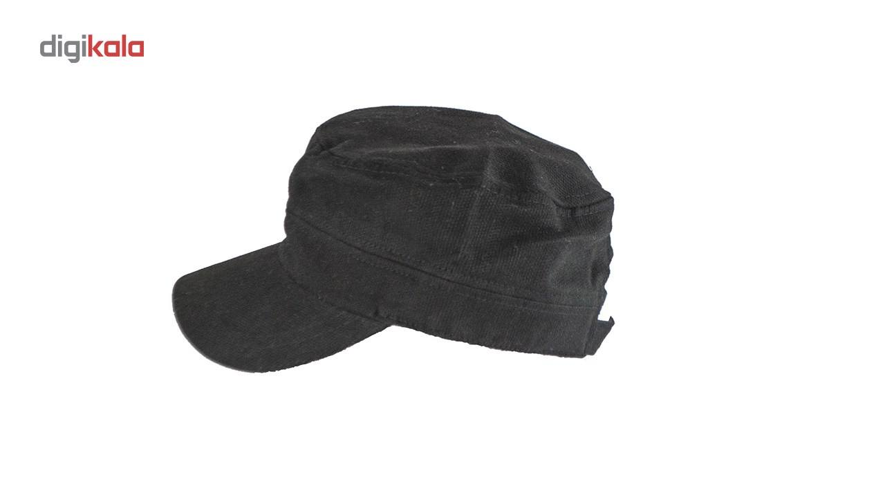 کلاه نقابدار مردانه کد 1123 main 1 2