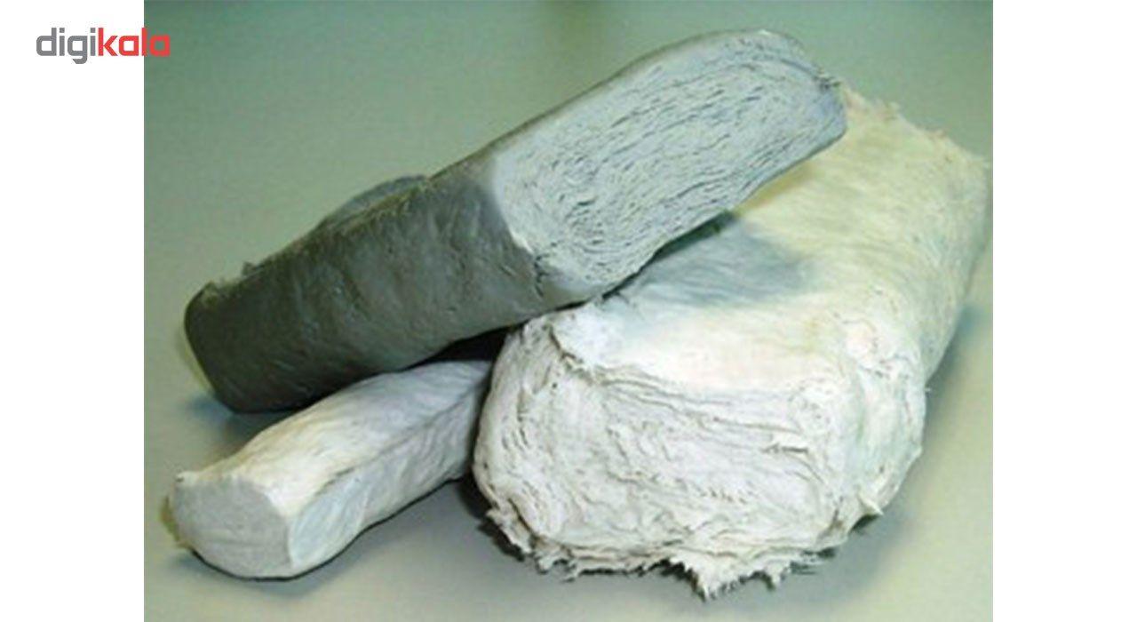 خمیر دوقلو هزار کاره میل پوکس جلاسنج 100 گرمی main 1 3
