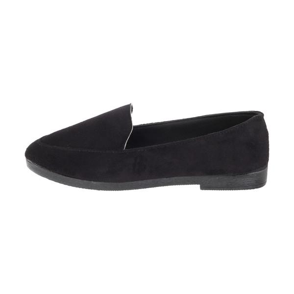 کفش زنانه لبتو مدل 500099