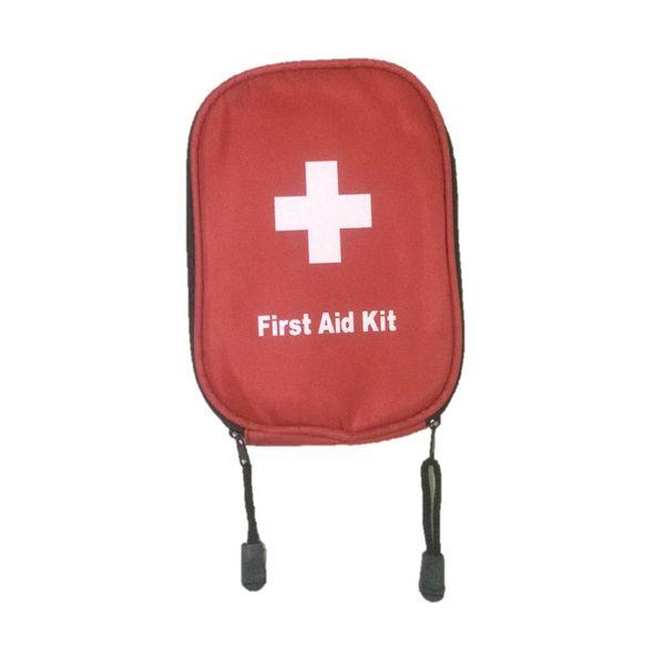 کیف کمک های اولیه مدل AID_1