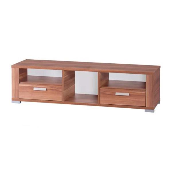 میز تلویزیون مدل S&E16