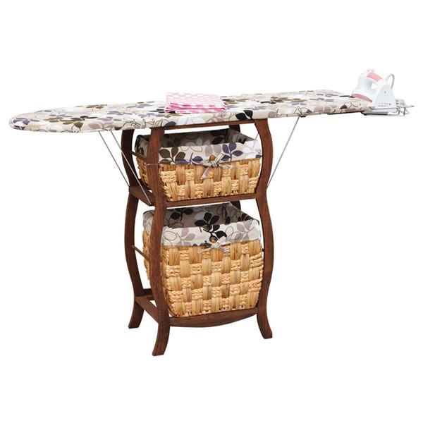 میز  اتو والرین مدل گل