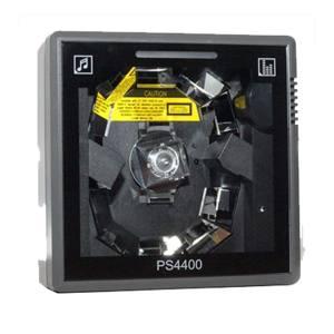 بارکدخوان مدل PS4400