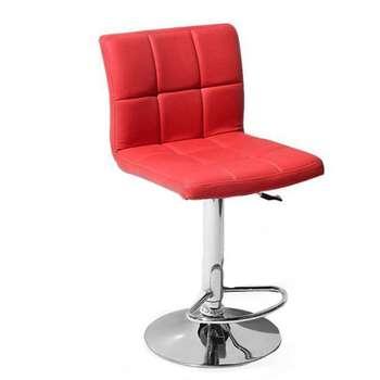 صندلی نیک صنعت مدل N_O110