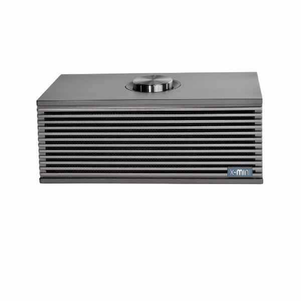 اسپیکر بی سیم قابل حمل ایکس-مینی مدل SUPA