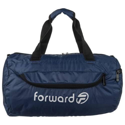 ساک ورزشی فوروارد مدل FCLT010