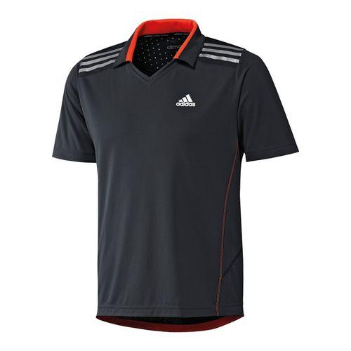 پیراهن ورزشی مردانه آدیداس مدل Climachill1