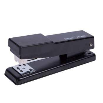 منگنه کانکس مدل HD-45S