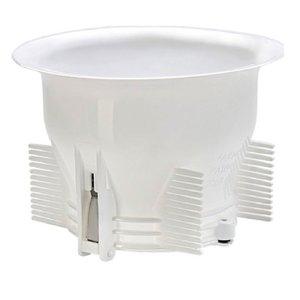 چاه بست توالت مدل افرا