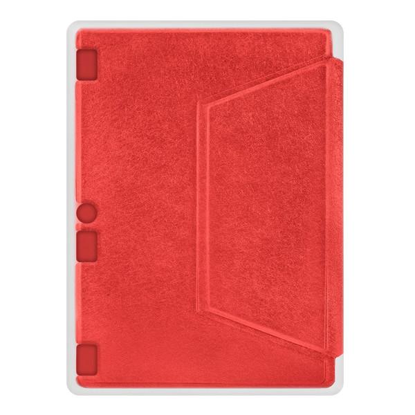 کیف کلاسوری مدل Folio Cover مناسب برای تبلت لنوو Tab 2 A10-70