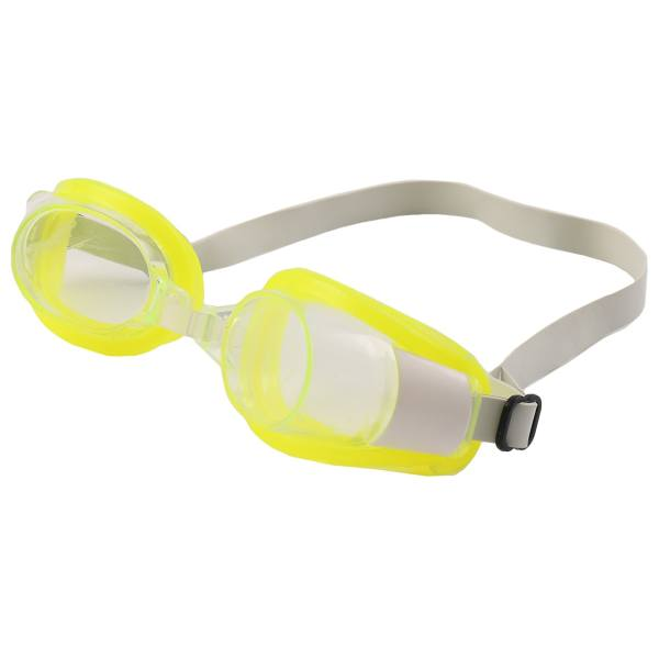 عینک شنا واته مدل 016