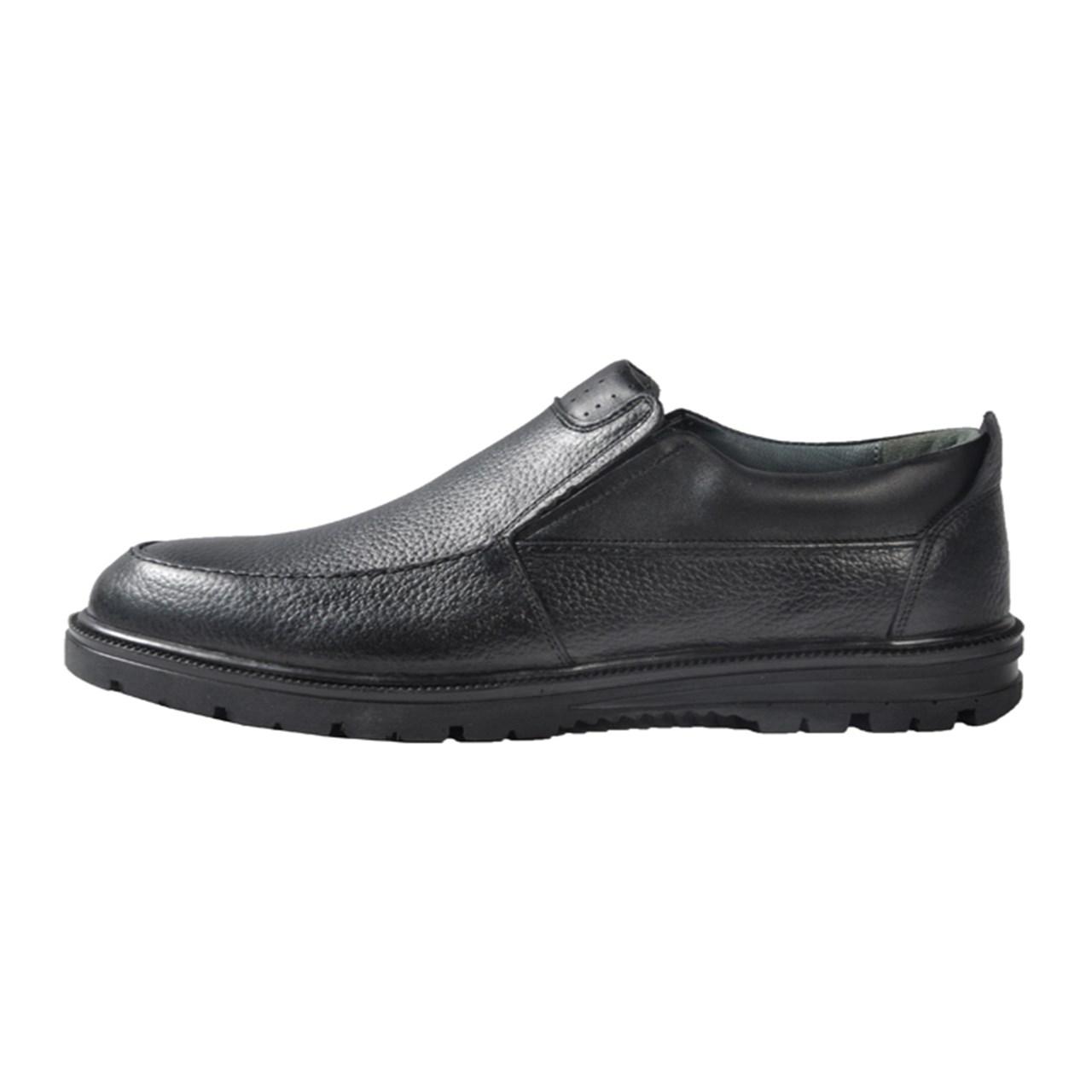 کفش مردانه مهاجر مدل M51m