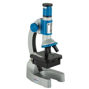 میکروسکوپ کامار مدل O5S73A