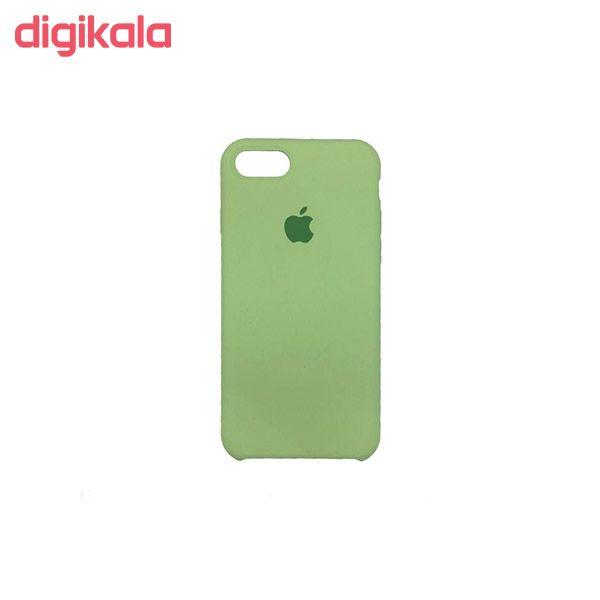 کاور مدل DK40 مناسب برای گوشی موبایل اپل Iphone 7/8 main 1 4