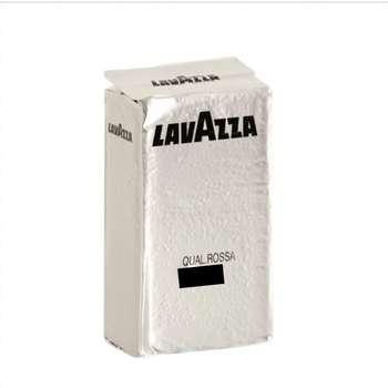 پودر قهوه کوال روسا لاواتزا - 250 گرم
