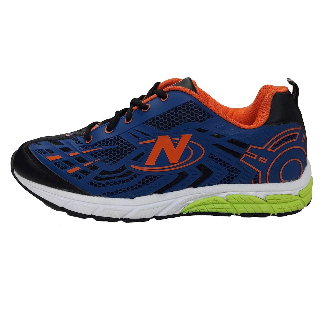 قیمت کفش ورزشی لاماسو مدل NERF 01