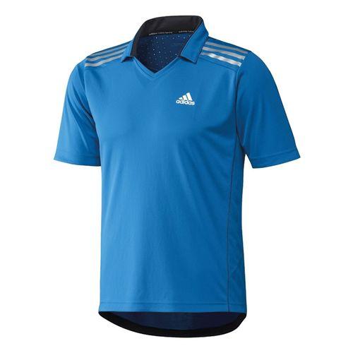 پیراهن ورزشی مردانه آدیداس مدل Climachill2