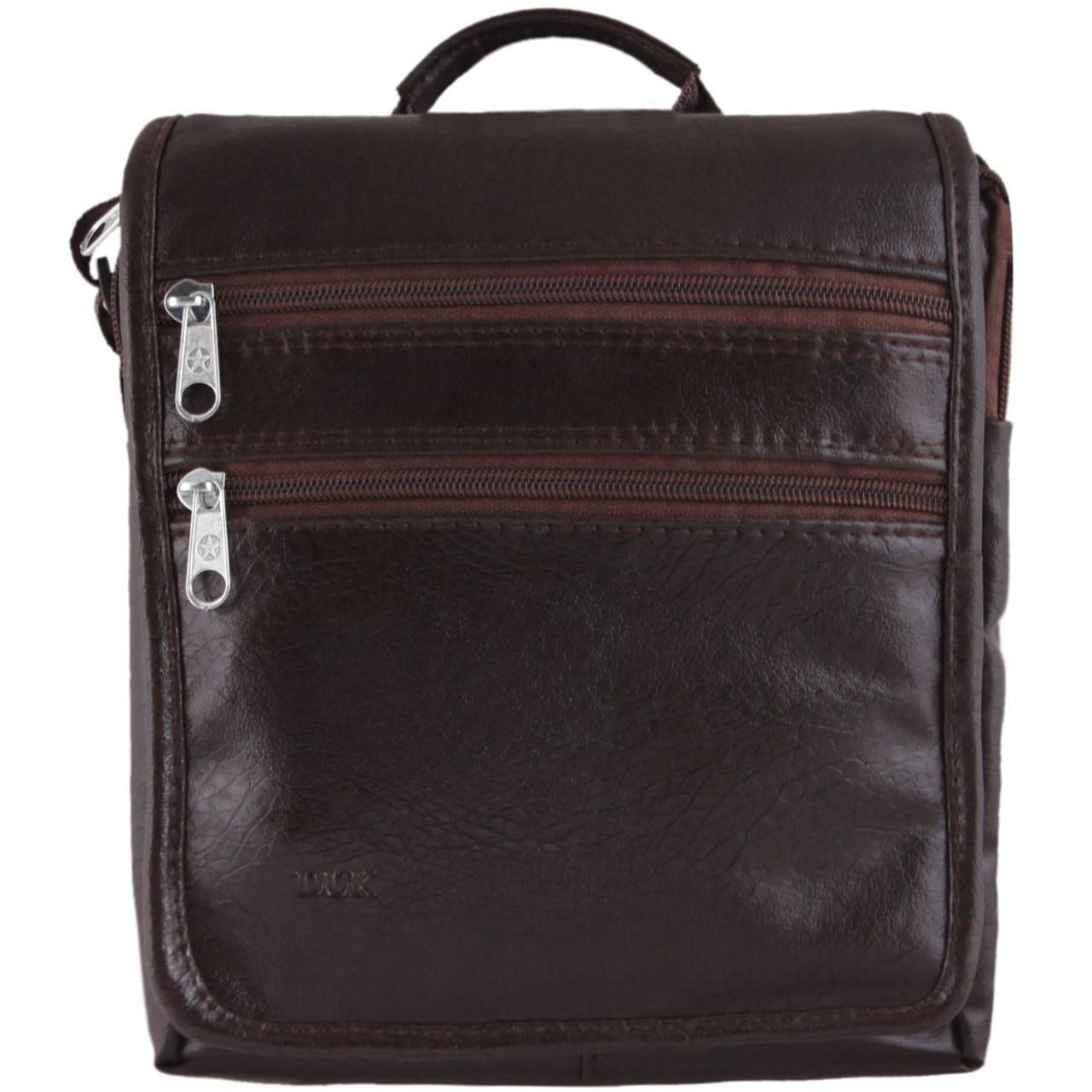 کیف دوشی مدل3-2616