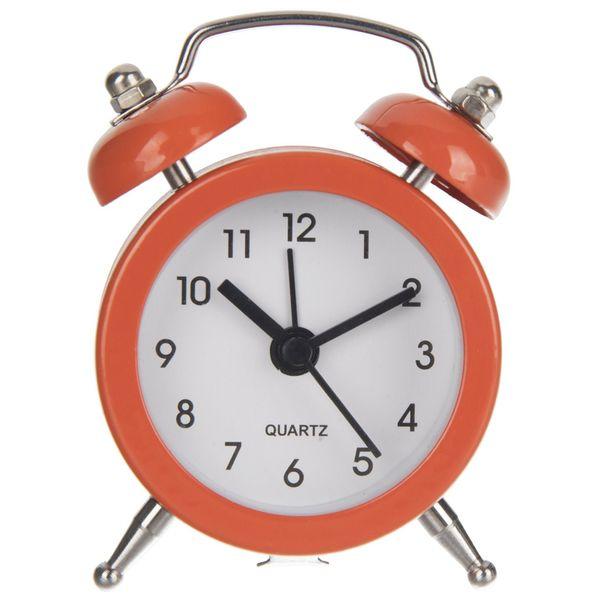 ساعت رومیزی کوارتز مدل 02