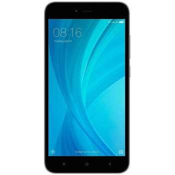 گوشی موبایل می مدل Redmi Note 5A ظرفیت 64 گیگابایت | Mi Redmi Note 5A Dual SIM 64GB Mobile Phone