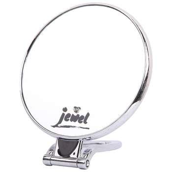آینه بزرگنمایی جویل مدل 1409