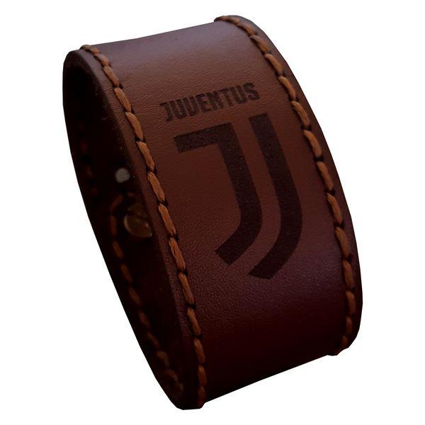 دستبند مدل یوونتوس کد 4002