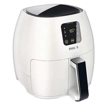 سرخ کن فیلیپس سری Avance Collection مدل HD9240 XL | Philips Avance Collection HD9240 Airfryer XL