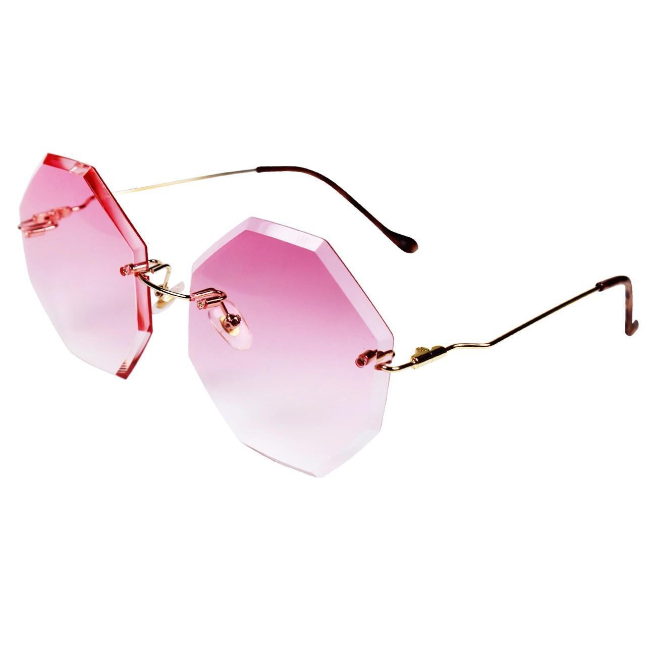 قیمت عینک آفتابی گالری دیتیای مدل D11