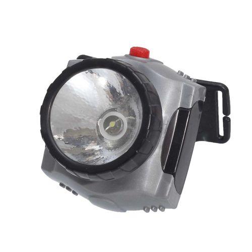 چراغ پیشانی مدل XY-2010B