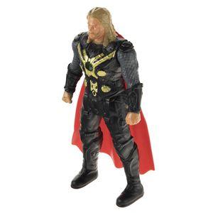 اکشن فیگور مدل Thor