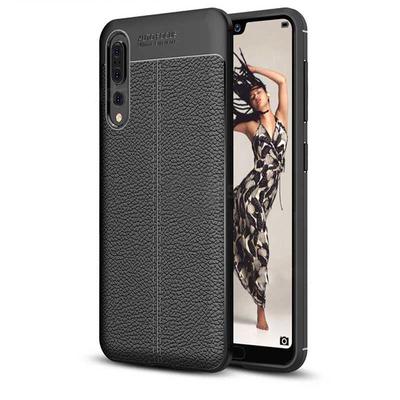 کاور فکرو مدل RX01 مناسب برای گوشی موبایل هوآوی p 20 pro