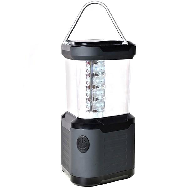 چراغ ال ای دی اوزتریل مدل Archer LED Compact Lantern کد GCL-LARCC-D