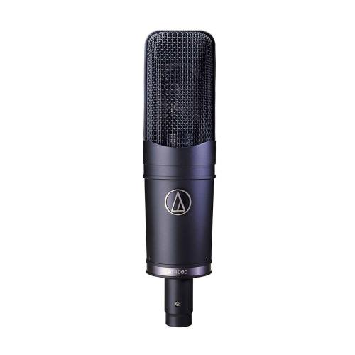 میکروفون کندانسور آدیو-تکنیکا  مدل AT4060