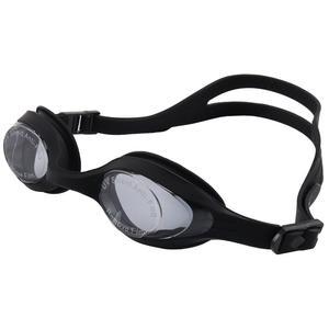 عینک شنا یاماکاوا مدل 014