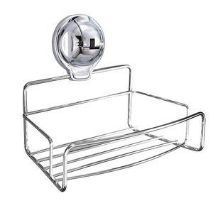 قفسه حمام فیکا مدل 0011-420151